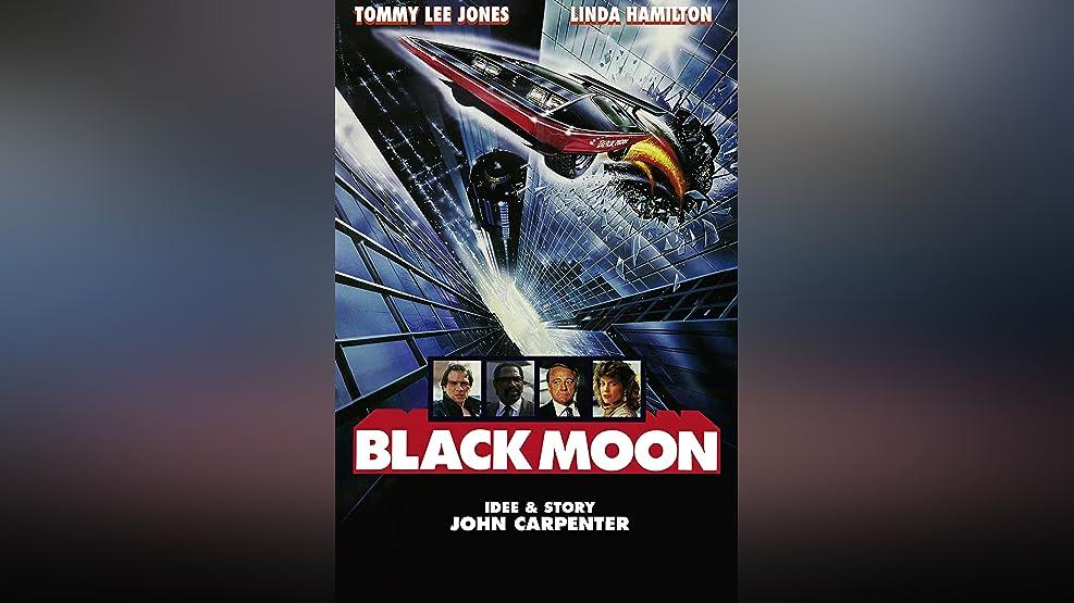 Black Moon [OV]