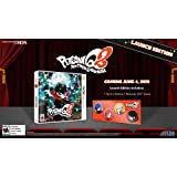 Persona Q2: New Cinema Labyrinth for Nintendo 3DS