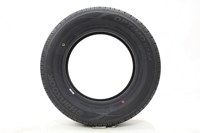 Hankook Optimo H724 All-Season Tire 205//75R14  95S