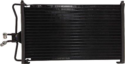 For Ford Escape 2001-2004 TYC A//C Condenser