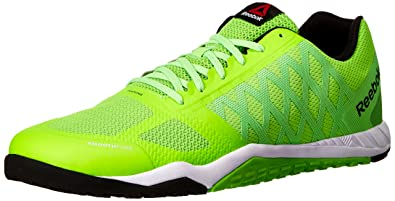 e2bf6255c1f3 Reebok Men s ROS Workout TR-M