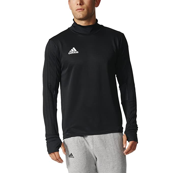adidas Tiro 17 Training Shirt