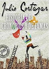 Historias de cronopios y de famas