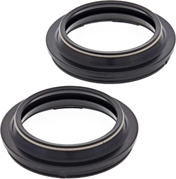 All Balls Fork and Dust Seal Kit for Kawasaki ZZR1200 2002-2005