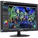 """Sceptre E248W-19203S 24"""" FHD LED Monitor"""