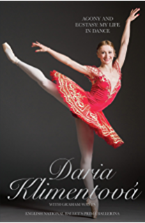 Being A Dancer Advice From Dancers And Choreographers EBook