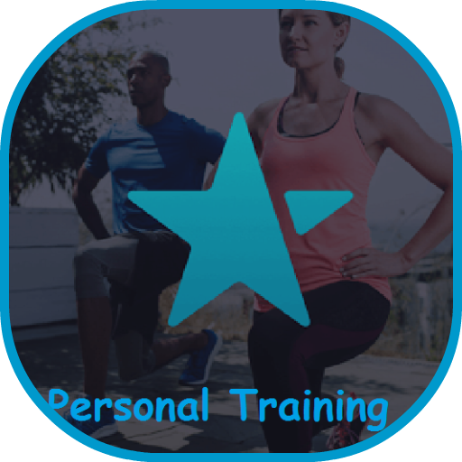 Fit Health Personal Training