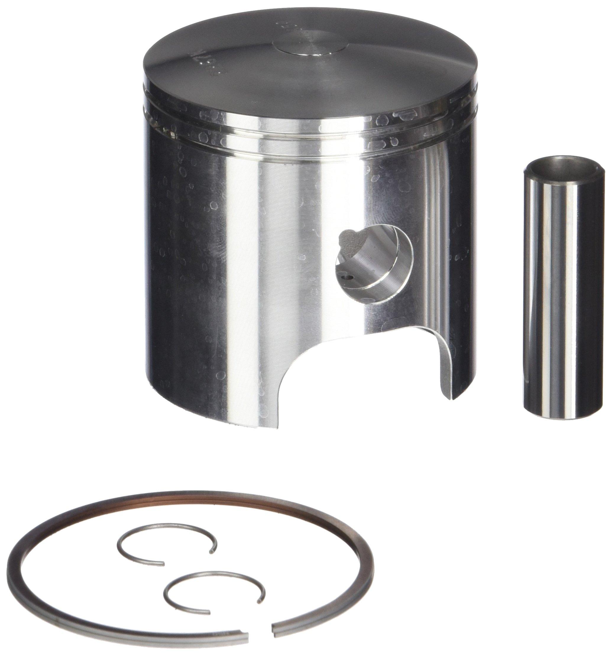 40099M09800 98.00mm Stock Compression Ratio 4-Stroke Piston Kit Wiseco