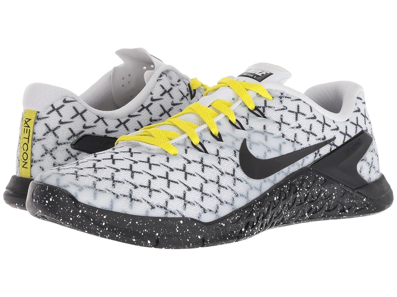 Nike Damen WMNS Metcon 4 Prem Laufschuhe Laufschuhe Laufschuhe 6dbf5a