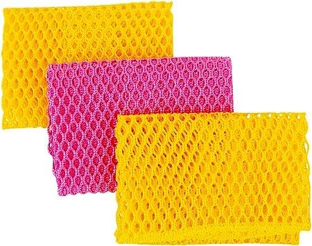 Amazon.com: Top Clean - Limpiador de vajilla para lavar ...