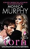 Torn: A Billionaire Bachelors Club Novel (Billionaire Bachelors Club series)