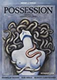 Possession (SE) (2 Dvd) (Restaurato In 4K)