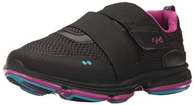 Ryka Devotion Plus Athletic Shoe cInlJhBM