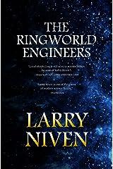 The Ringworld Engineers (Ringworld series Book 2) (English Edition) eBook Kindle