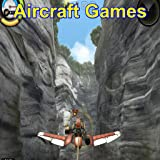 Aircraft Games