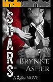 Scars: A Killers Novel, Book 5