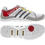 Adidas Sailing GR01 Grinder Bootsschuh