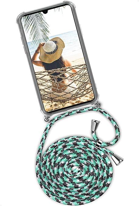 Oneflow Twist Case Kompatibel Mit Huawei P30 Pro Elektronik