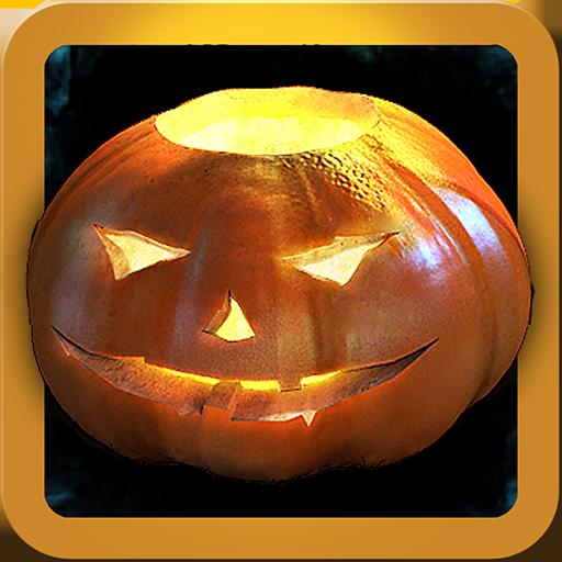 F&C. Trick or Treat! (Halloween Trick Or Treat Trivia)