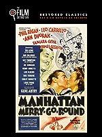 lil abner 1959 subtitles