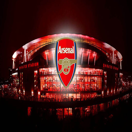 Amazon.com: Arsenal F.C Live Wallpaper: Appstore For Android