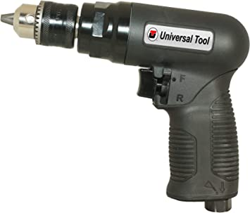 Universal Tool UT2815R featured image 1