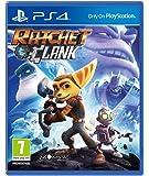 Ratchet & Clank - PlayStation 4 (PS4) Lingua italiana