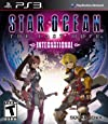 Star Ocean: The Last Hope International - Playstation 3