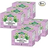 Tadin Tila (Linden) Medicinal Teas 6 / 24 bag