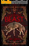 The Gold Pelt Beast