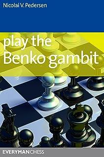 THE BENKO GAMBIT REVEALED PDF DOWNLOAD
