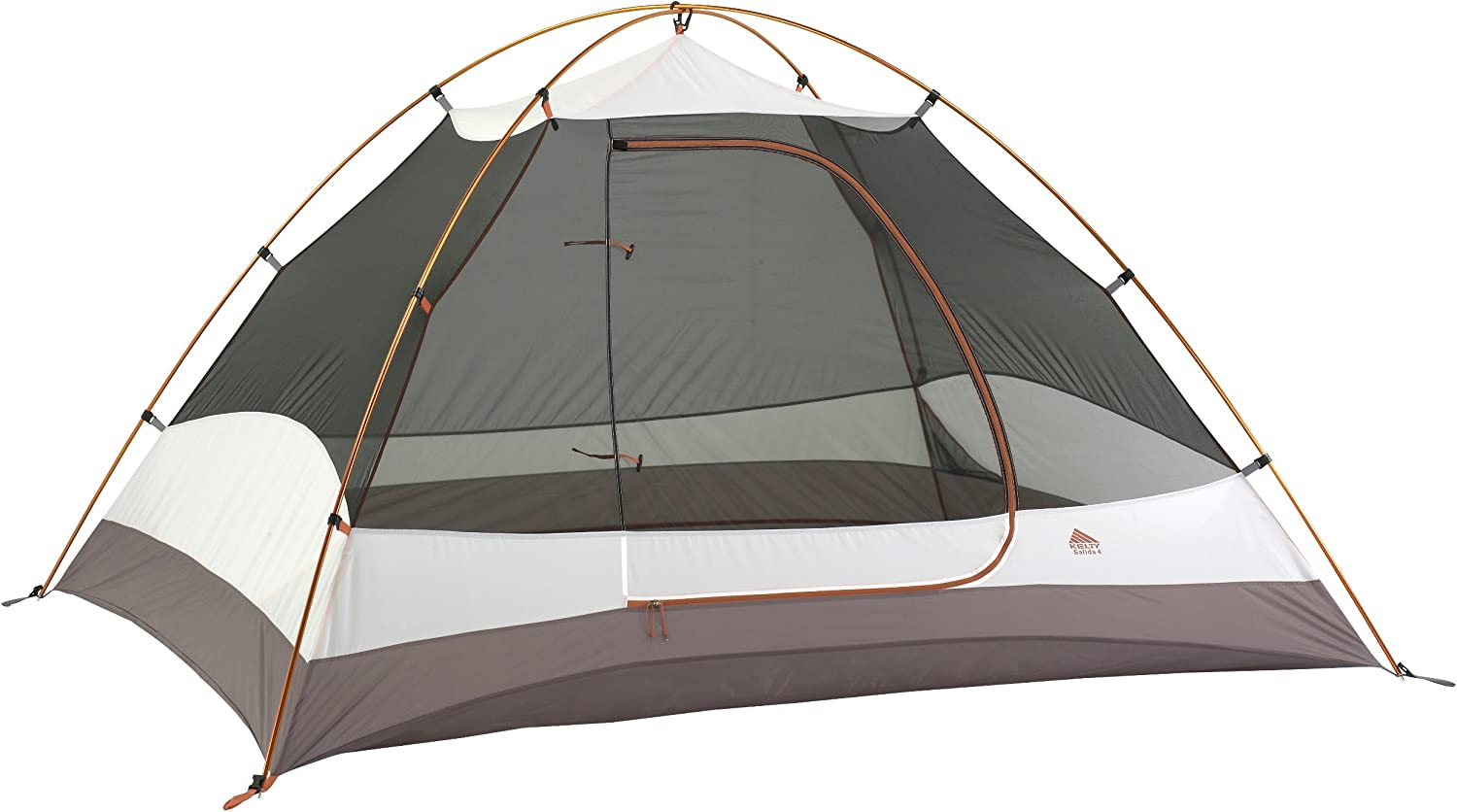 Kelty Salida 4-4 Person Tent