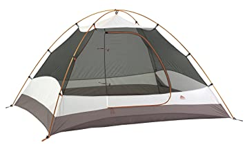 Kelty Salida 4 Backpacking 4 Person Tent  sc 1 st  Amazon.com & Amazon.com : Kelty Salida 4 Backpacking 4 Person Tent : Sports ...