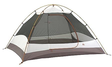 Kelty Salida 4-4 Person Tent