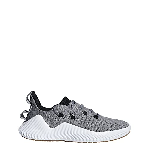 61b2109db45 adidas Men s Alphabounce Trainer Fitness Shoes  Amazon.co.uk  Shoes   Bags