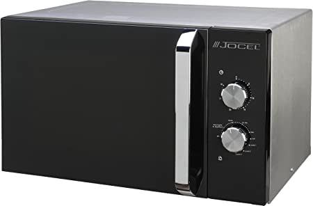 Opinión sobre Jocel JMO011442