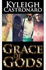 Grace of Gods Series Boxset Kindle Edition