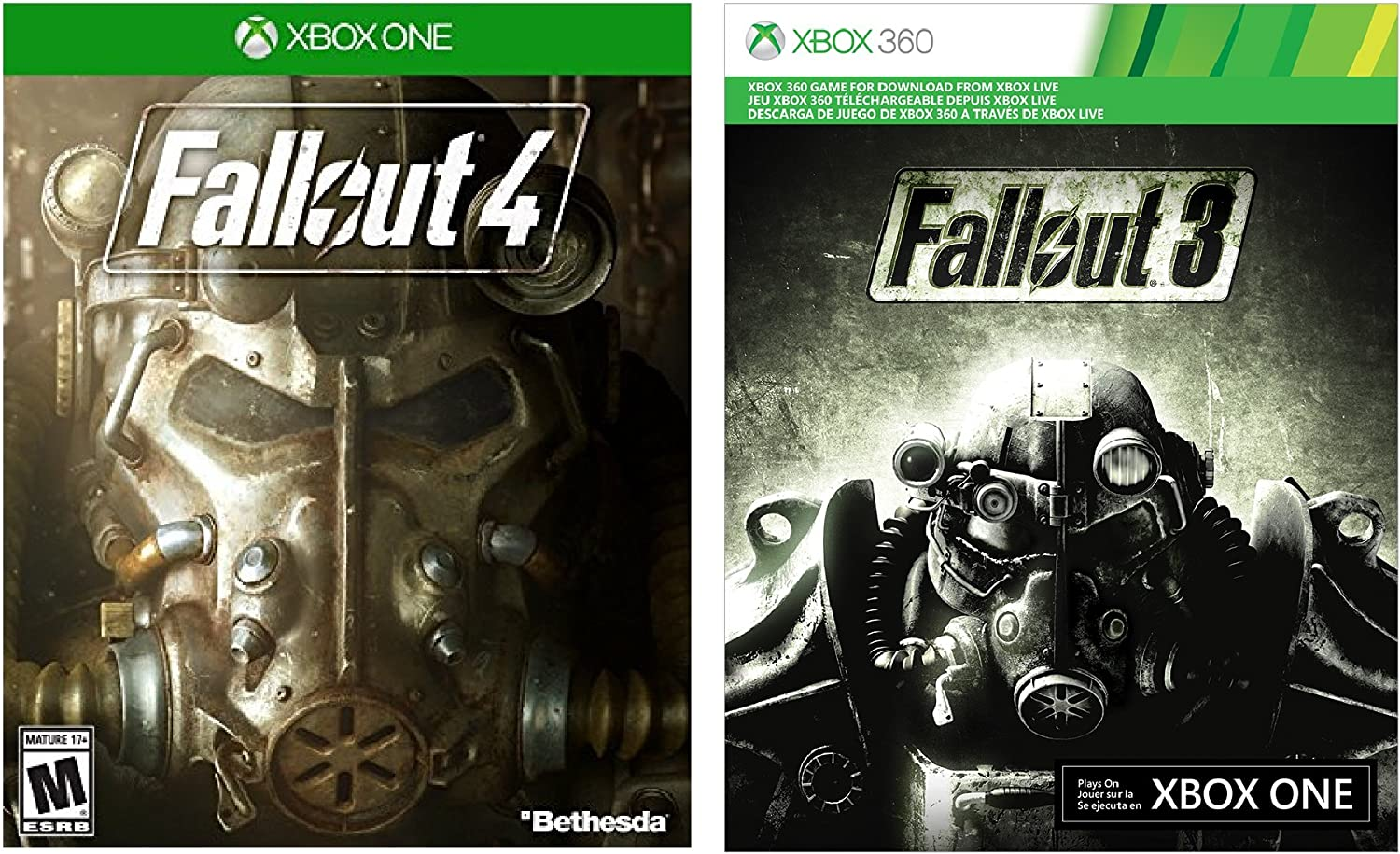 Fallout 4 direct download