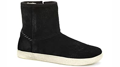 ugg pour fille