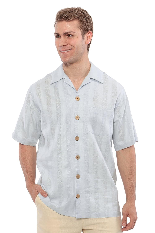 7129726ee02 Denim Button Up Shirt Outfit Ideas - Nils Stucki Kieferorthopäde
