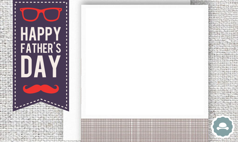 Amazon.com: 2015 Happy Fathers Day Frames: Appstore for Android