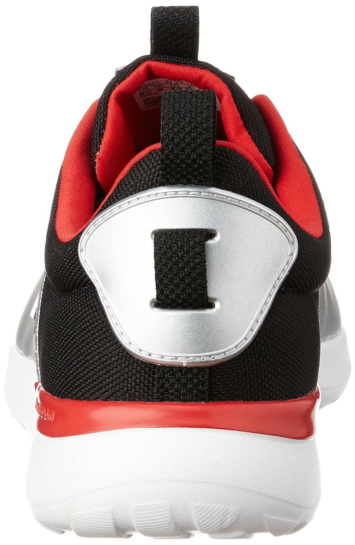 c0365adf999c adidas neo Men s Cloudfoam Lite Racer Star Wars Cblack