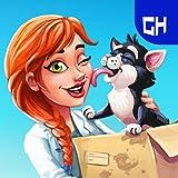 Dr. Cares - Pet Rescue 911 offers