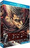 Berserk - Intégrale - Edition Saphir [3 Blu-ray] + Livret