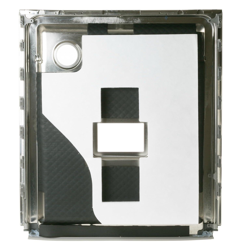 Ge WD31X20490 Dishwasher Door Inner Panel Genuine Original Equipment Manufacturer (OEM) Part