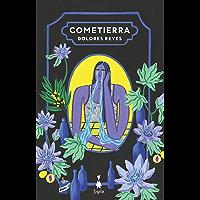 Cometierra (Novela - Narrativa argentina) (Spanish Edition)