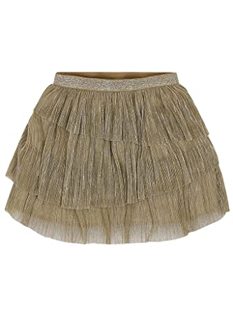 Mayoral 18-07902-082 - Falda para niña 16 años: Amazon.es: Ropa y accesorios