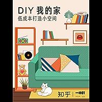 DIY 我的家:低成本打造小空间(知乎  作品) (知乎「一小时」系列)