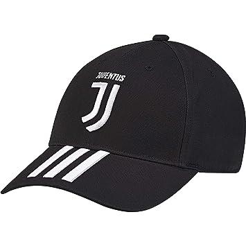 09956550b3f0f adidas Kid s Juve 3S Cap
