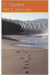 Waves Kindle Edition